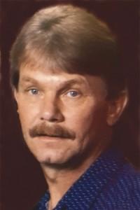 Obit Ronald C. Anderson