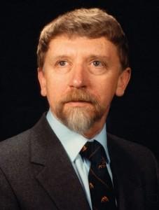 Obit Carl Krieser