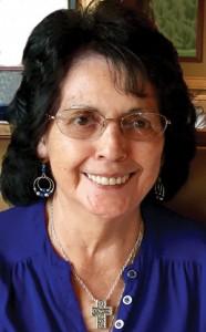 Obit Dorothy Maclovia Maestas 1