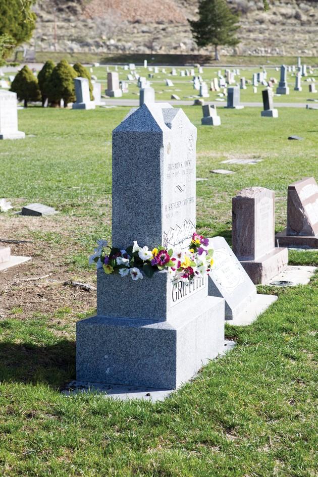 Tooele City raises cemetery fees