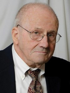 Obit Elbert Raynor Lawrence, Jr
