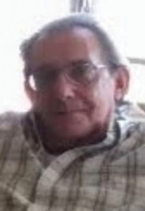 Obit John Rathbun