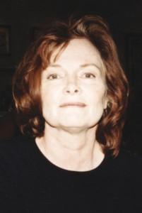 Obit Carol Elaine Goble Erekson 1