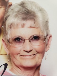 Obit Charlotte A. Gourley