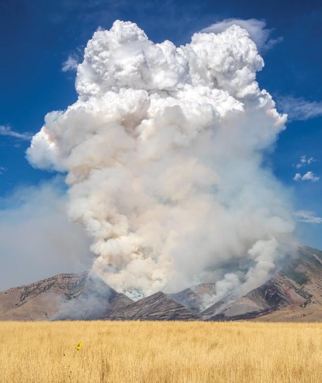 Tooele Transcript Bulletin – News in Tooele, Utah