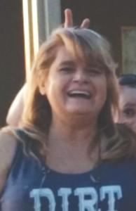Obit Kristina L. (McConnell) Martinez