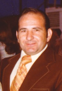 Obit Richard Falco Fisco