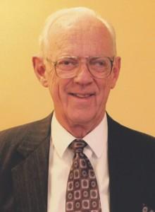 Obit Robert S. Young