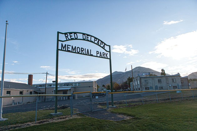 Tooele City to begin drilling three new test wells in search of water