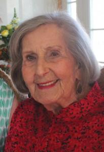 Birthday Kathleen Griffith
