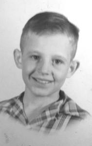 Birthday Paul Cushing 2