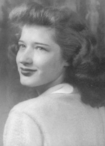 Obit Barbara Royal 1