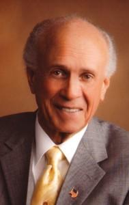 Obit James Larry Fraser 2