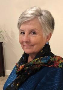 Obit Deanne Bingham Bevan