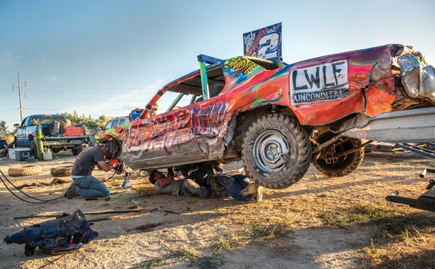 Covid 19 Issues Cancel 2020 Tooele County Fair Tooele Transcript Bulletin News In Tooele Utah