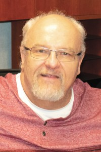 Brian Duncan Tooele County School District Behavioral Specialist
