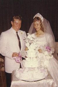 Anniversary Arlen & Glenda Shields