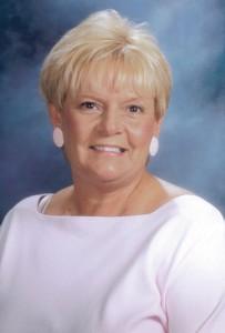 Cheryl Christine James 1