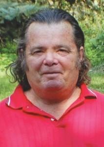 Rick DeLoy Fawson 1