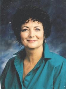 Vickie Lynn Nelson