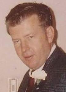 Obit Jerry K. Walton 1