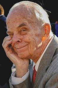 Obit Larry Jackson Bullough 1