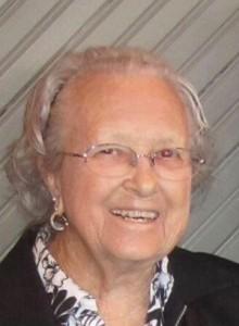 Obit Shirley R. Pannunzio