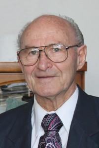 Obit Kenneth Stanley Richardson