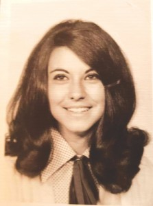 Obit Vickie Beighley Carson 2