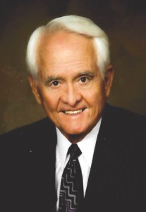 Karl G Swan 90th Birthday