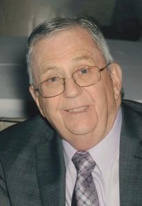 Obit Charles Brent McBride