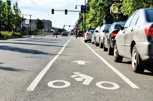 UDOT seeks public input for non-motorized plan