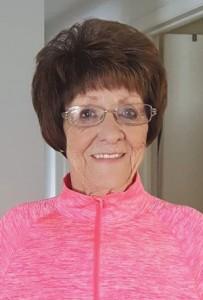 Obit LaWana Ruth Hunt Dickman 1
