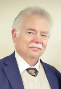 Obit Dale Edward Higley