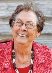 Obit Linda Lee Pehrson Ekker 1