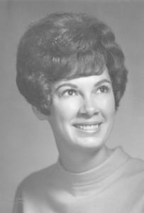 Obit Linda Lee Pehrson Ekker 2