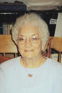 Obit Zelia Beth Mortensen Miller 1